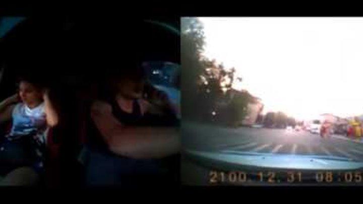 Секс регистратор видео автомобильный видеорегистратор выносной камерой