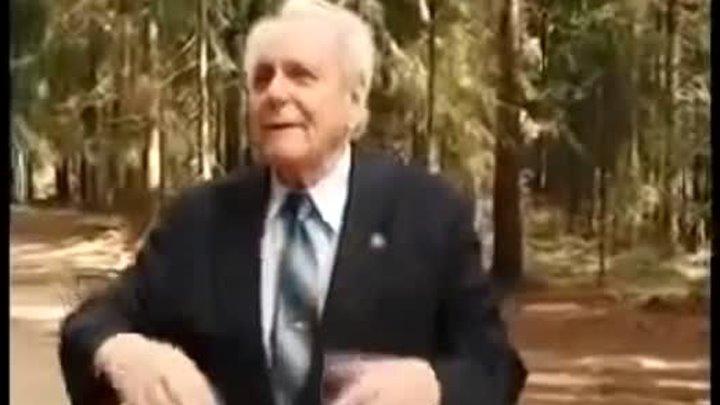 Иван неумывакин о простатите интерферон от простатита