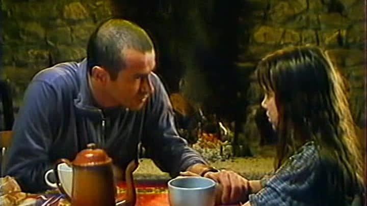 Сумасшедшая любовь (1993) Франция