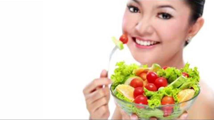 7 kg in 7 zile dieta detox pentru slabit