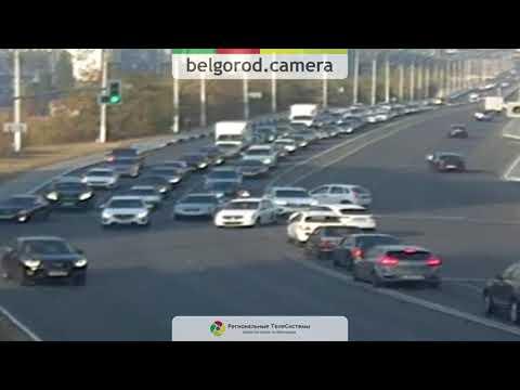 топовые модели автомобильные видеорегистраторы