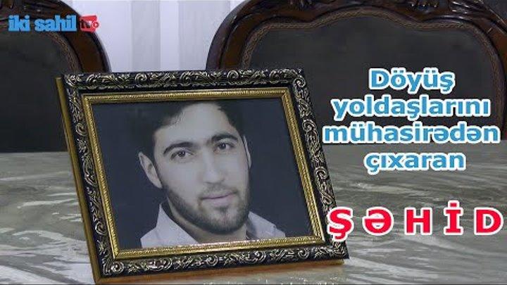 Azernur Muqanli Zametki Ok Ru