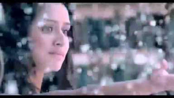 Iz ljubavne filmova scene stranih 11 najvrelijih
