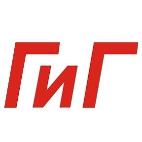 знакомства майл ру железногорск красноярского края