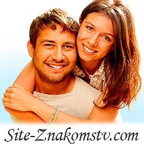 Сайты Знакомств Регистрация Ханты