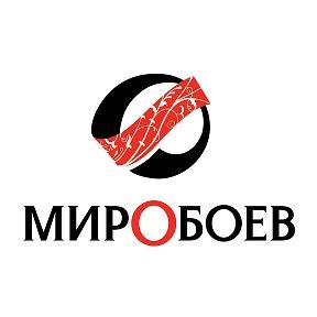магазин мир обоев в ростове-на-дону каталог фото
