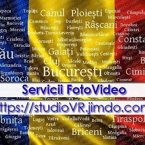 Matrimoniale Comrat Moldova pret