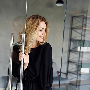 Интернет-магазин женской одежды BonTon.by   OK.RU 65c81213109