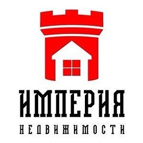 Агентство Знакомств Кольчугино
