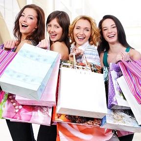 185b01579467 Интернет - магазин модной одежды