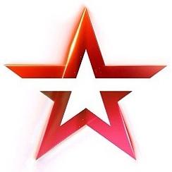 телеканал звезда знакомства тамбов