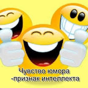 Репетиція військового параду до Дня Незалежності відбувається на Хрещатику в Києві - Цензор.НЕТ 9118