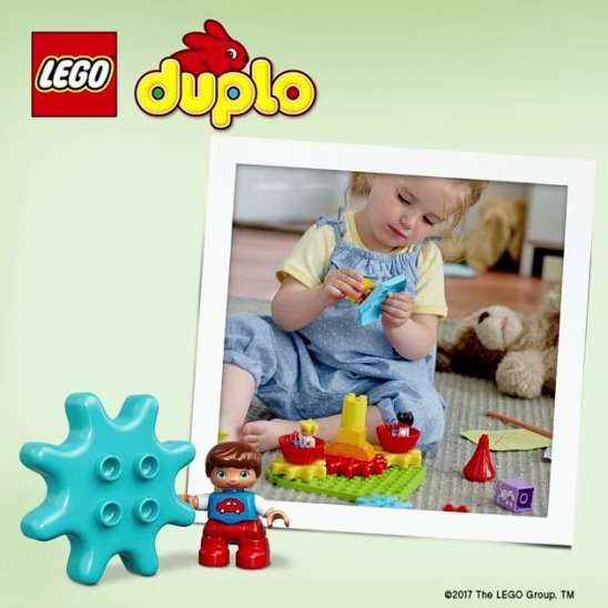 Animals-31072018-August-DUPLO-SMM-LEGO