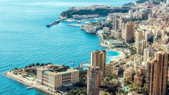 5 городов Европы, которые стоит посетить в августе