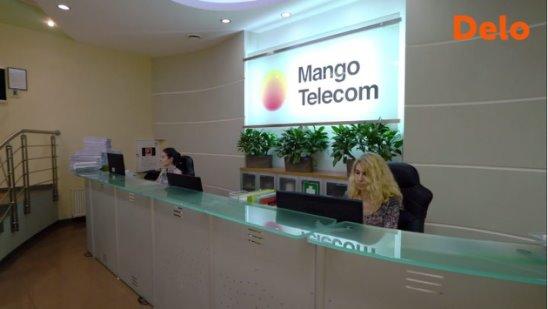 «Манго Телеком»: как выиграть конкуренцию среди сильнейших?