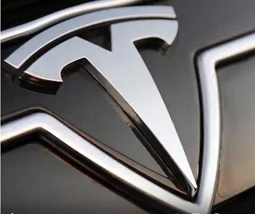 Илон Маск выпустит смартфон Tesla