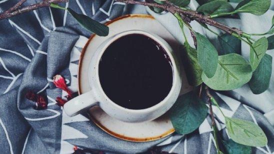 Пряный чай от Woman.ru
