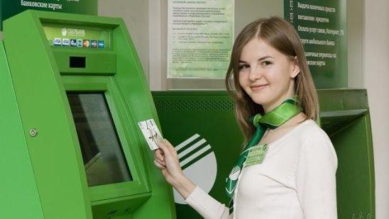 5 самых дорогих российских брендов