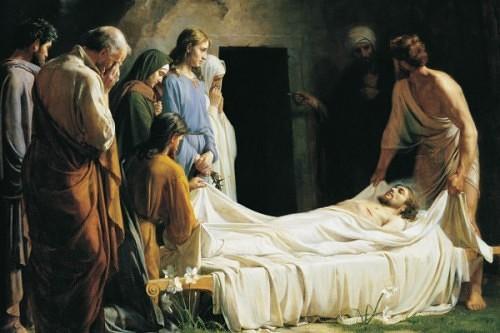 i?r=AyH4iRPQ2q0otWIFepML2LxR-q9M5e808xsXSgBvcYFl5A - New Christmas Tradition - Bible Study