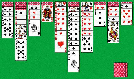 Скачать игру азартный игрок