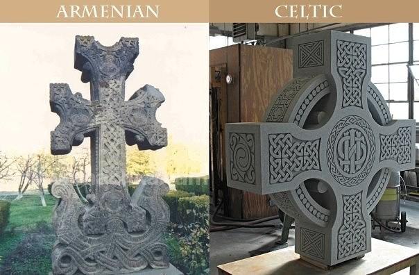 Картинки по запросу Кельты и армяне.