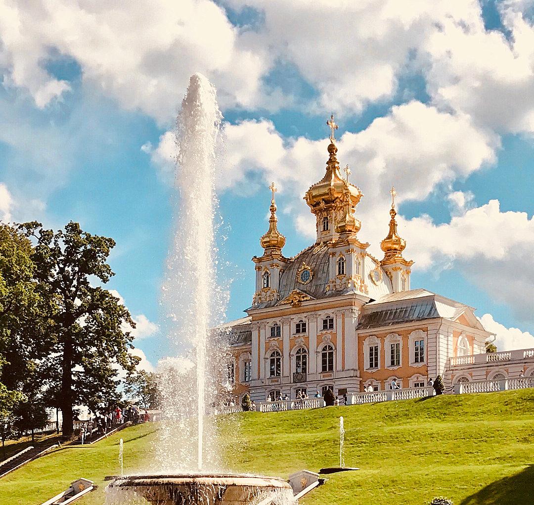 конвекторе санкт петербург фото достопримечательностей летом августа подписано постановление