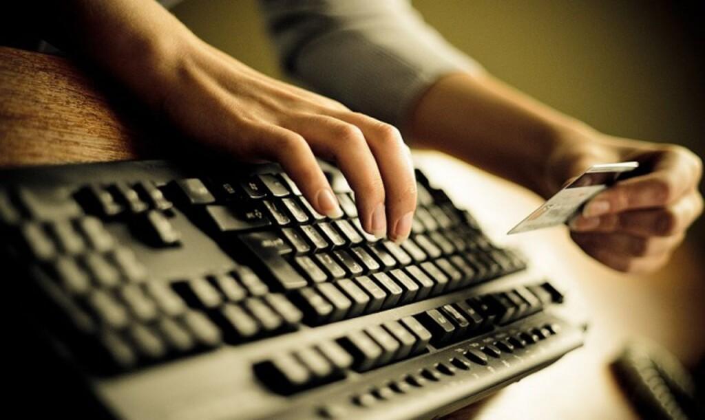Коломенцы практически каждый день становятся жертвами кибермошенников!
