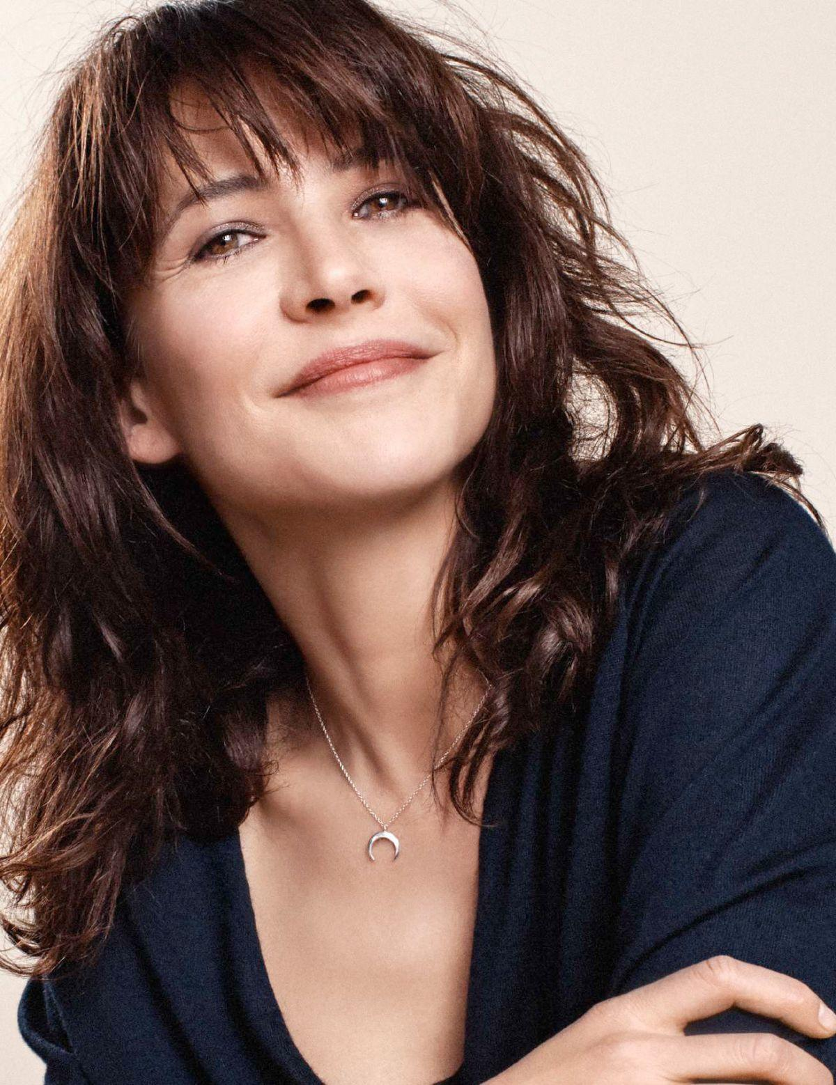 Все французские актрисы фото и имена