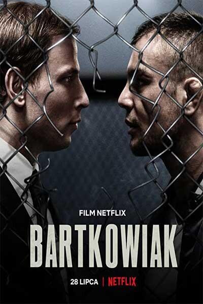 Bartkowiak 2021 Hindi Dubbed