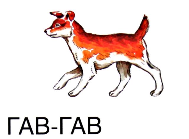 начинки домашние животные картинки со звуками животных квадратного
