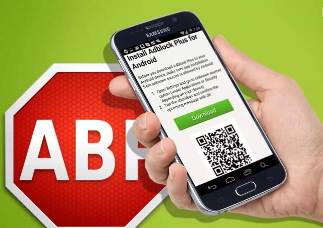 Adblock Android: Возможности и настройка
