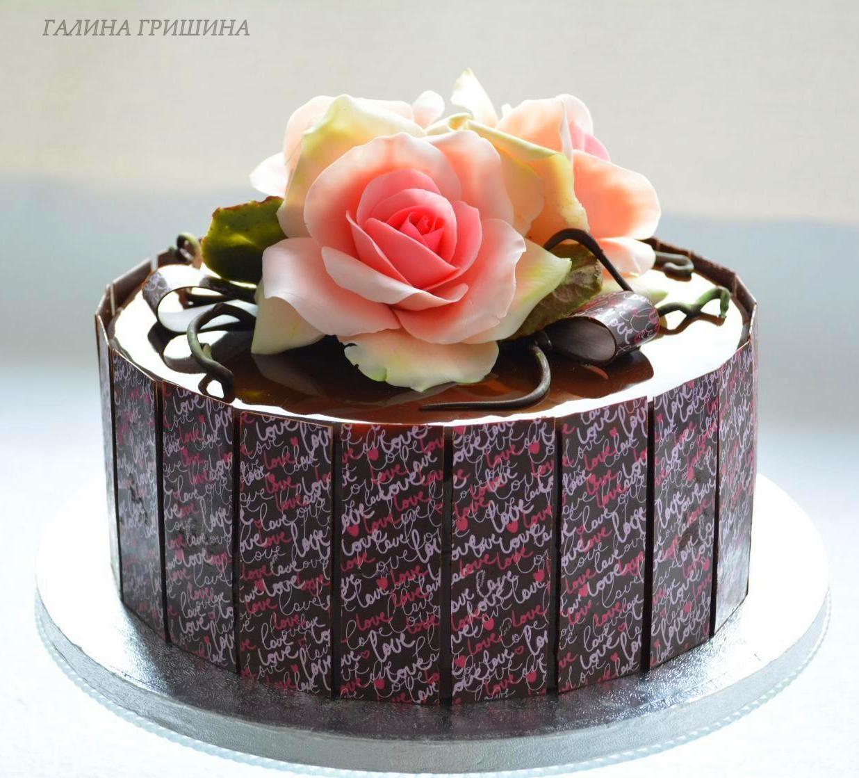 днем фото день торта 20 июля правильно подобранного
