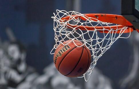 Баскетбольная команда «Импульс» (Островец) одержала победу надял БК «Probasket»(Гродно)