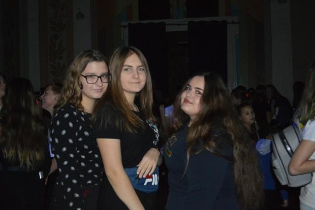 Бабанаковская Троица