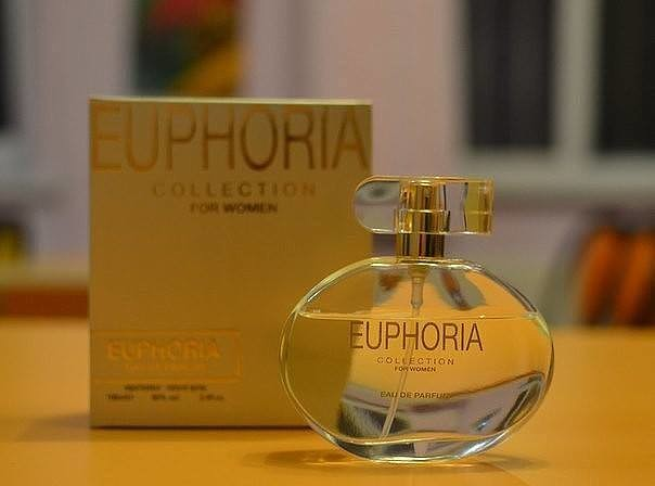 Compania Indigo Holding Va Prezintă Parfumuri Franceze Originale