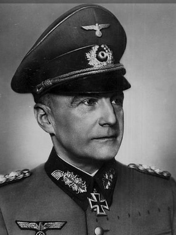 Владислав лукашук модель фото