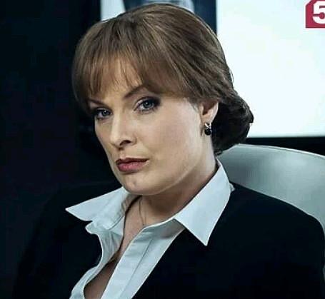 Галина рогозина работа в сфере досуга девушки оренбург