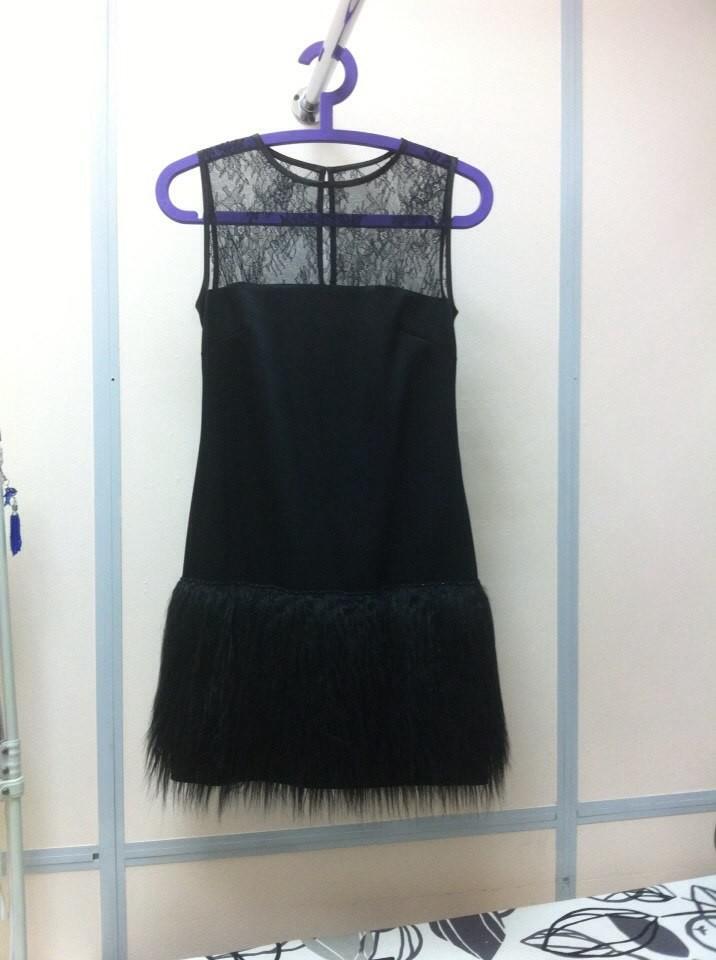 ателье готового платья фото чебоксары