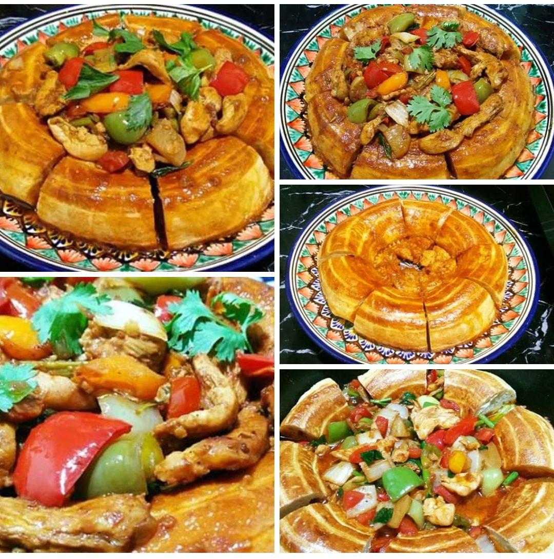 она рецепты узбекской кухни с фото пошагово кажется мне, ошибся