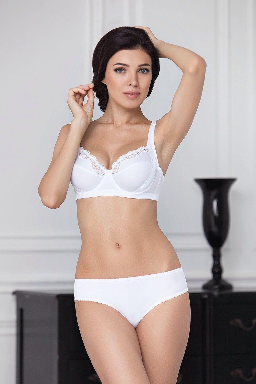 c0f6852577f15 ... в России производителем женского корсетного белья, специального белья  для беременных и кормящих женщин, ортопедического белья в лучших традициях  красоты ...