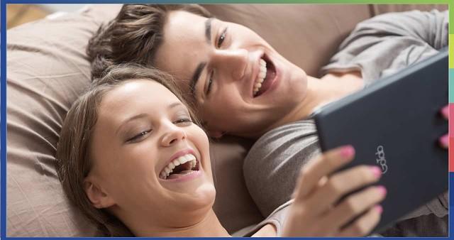 Utilizatorii de televiziune digitală de la Moldtelecom