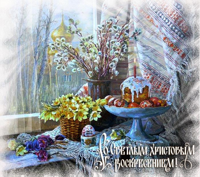 поздравление скатерть белая свеча свадебного фотографа
