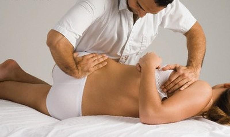 мануальный терапевт при грыже позвоночника шейного отдела в спб