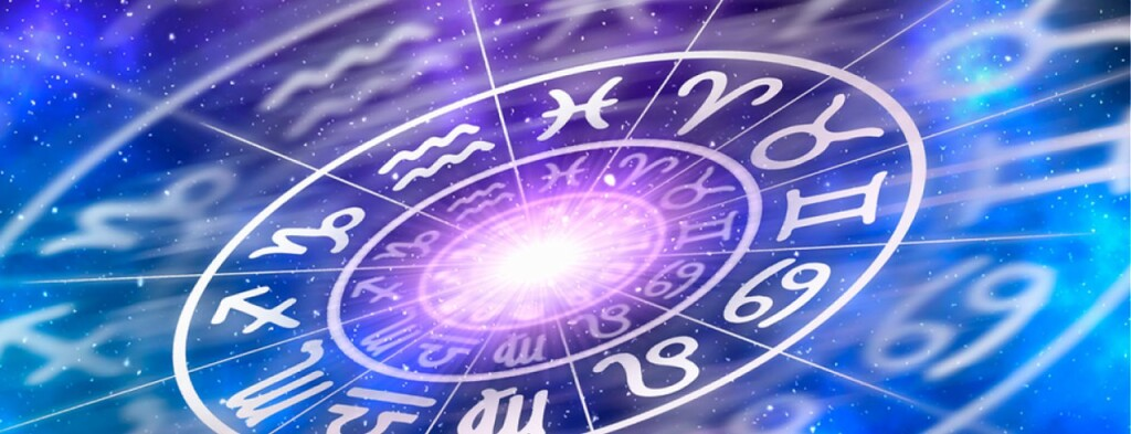 Чем уникален ваш Знак Зодиака