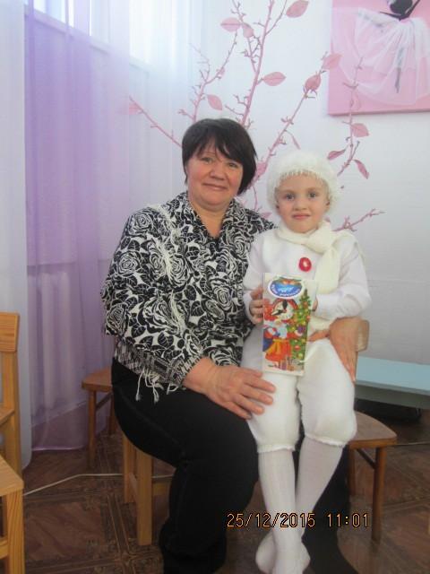 Мария украинец марина дорошенко