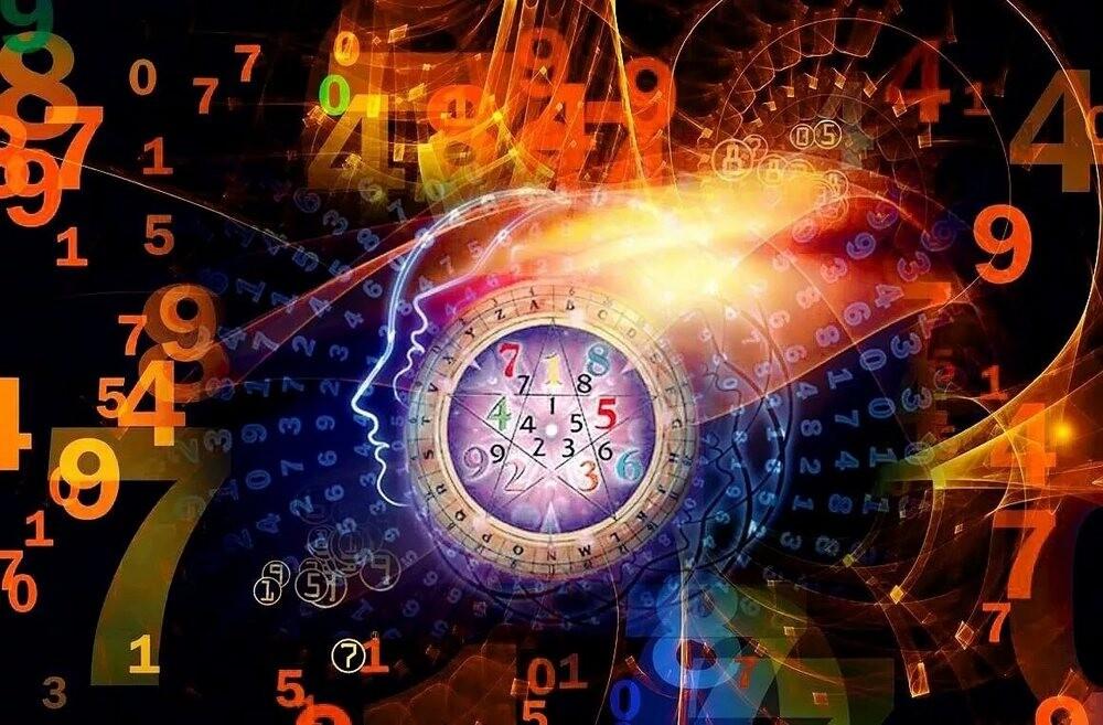 Нумерология: числа судьбы по Знаку Зодиака
