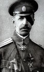 Андрей Валерьянович Квитко