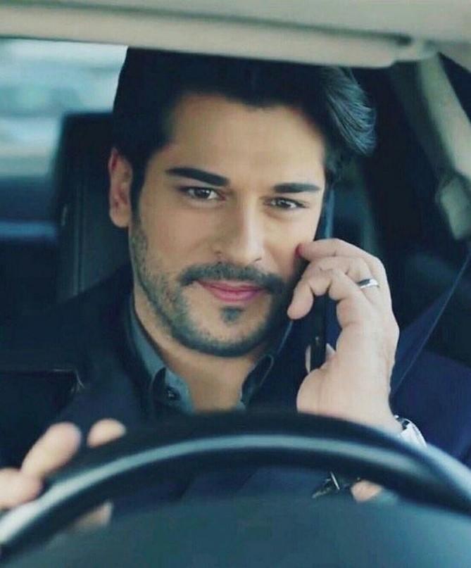 Открытка девушке, открытки с турецкими актерами