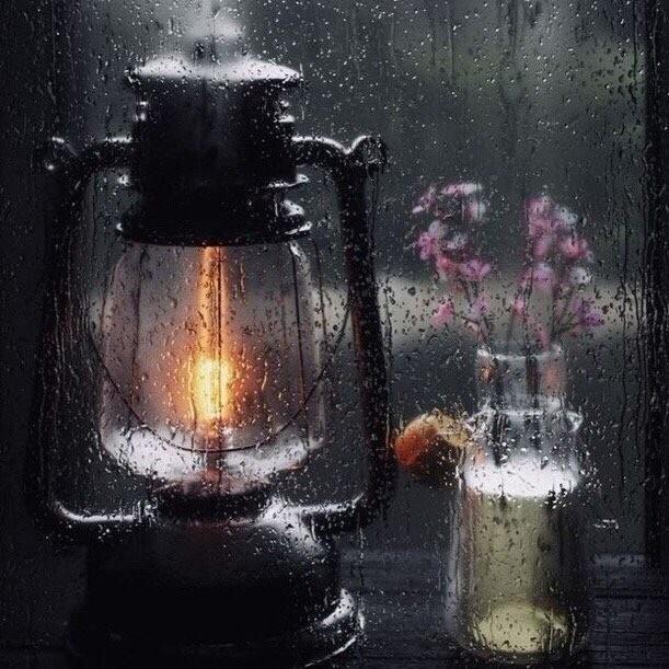 Запевало дождь моча после запоя