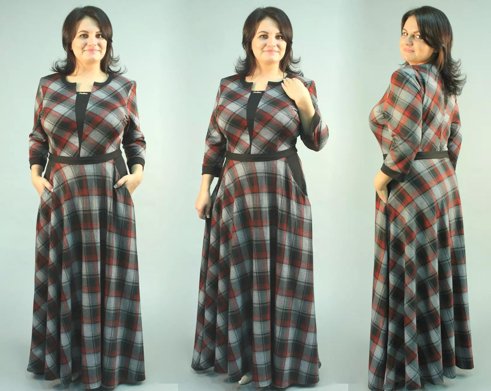 0d817f90fbe Платье 1550 рублей размеры 46-60 Заказать можно на сайте www.lady-maria.ru  · Интернет-магазин женской одежды